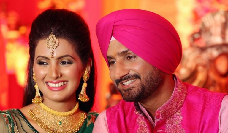 Top 9 Most Expensive Bollywood Celebrity Weddings Ever