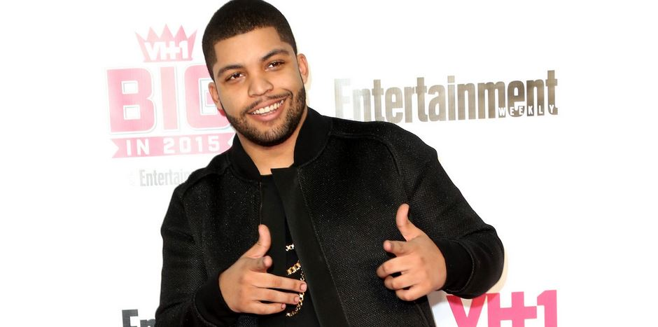 Top 10 Richest Rappers 2019