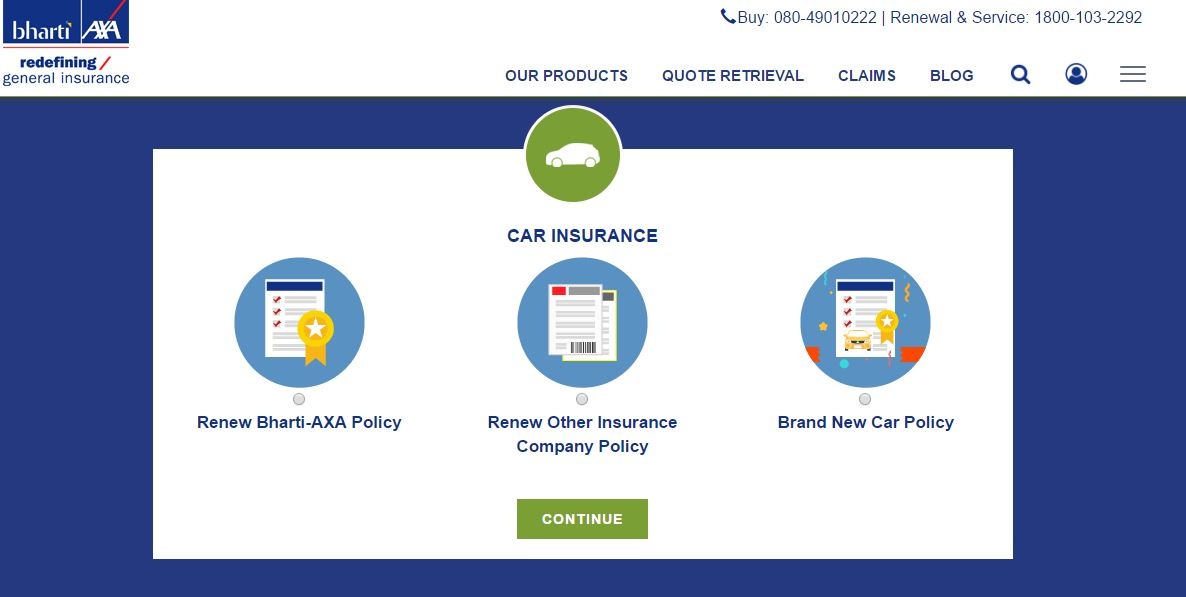 Best general insurance companies 2019