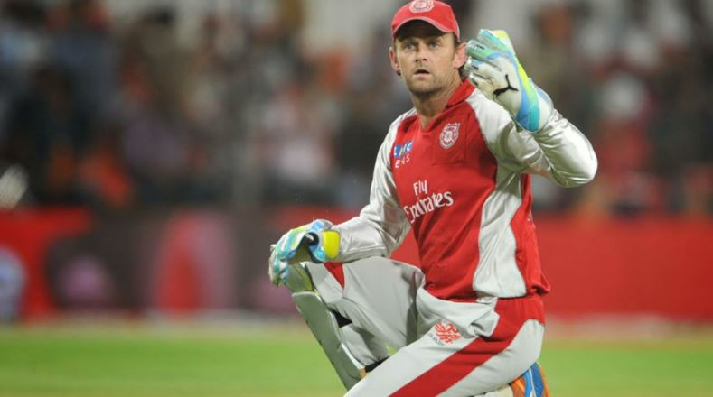 Best Wicket Keepers Ever