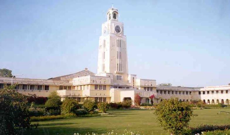 Most expensive engineering colleges in India