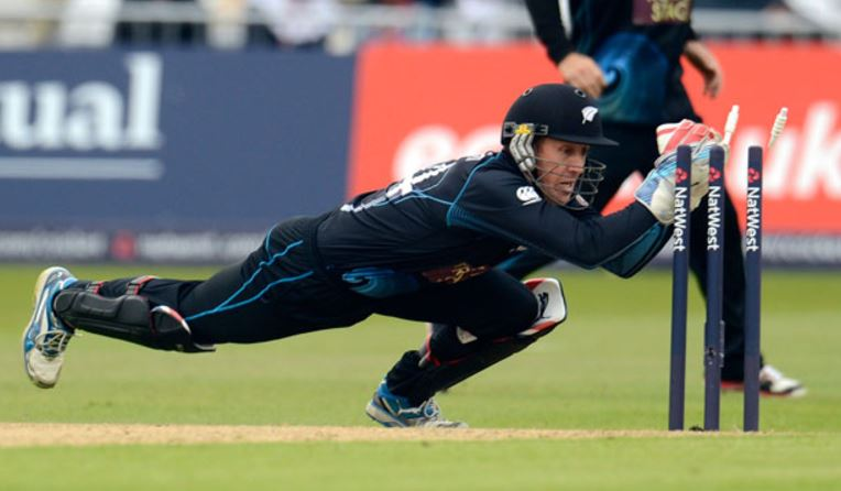 Best Wicket Keepers Ever 2019