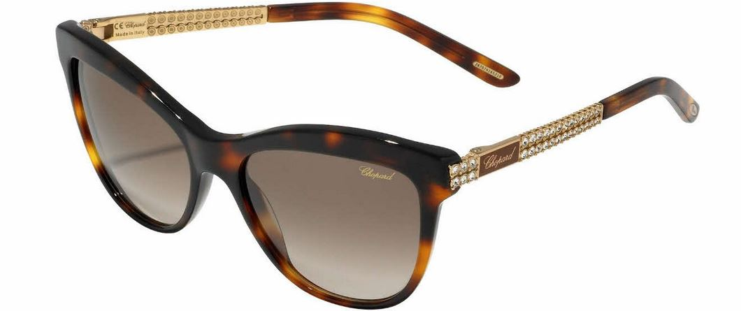 705086f5d5b6 Top 10 Most Expensive Sunglasses In The World 2019