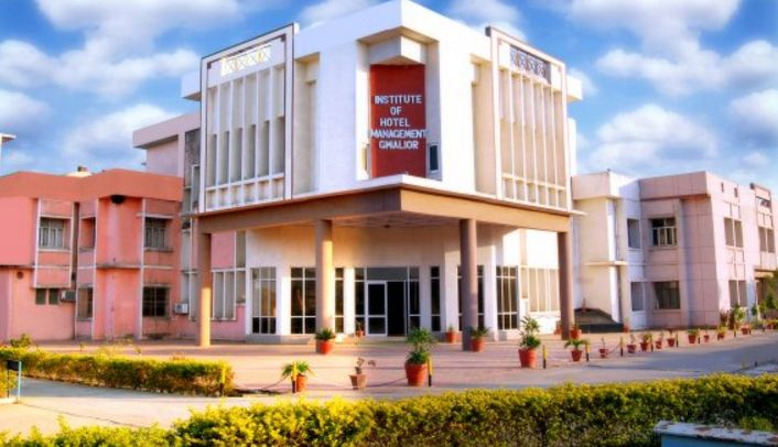 Best Hotel Management Colleges in India