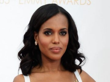 Highest Paid American TV Actresses