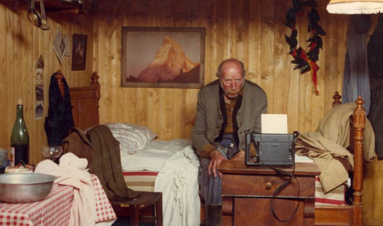 Most Popular Swiss Movies of All Times