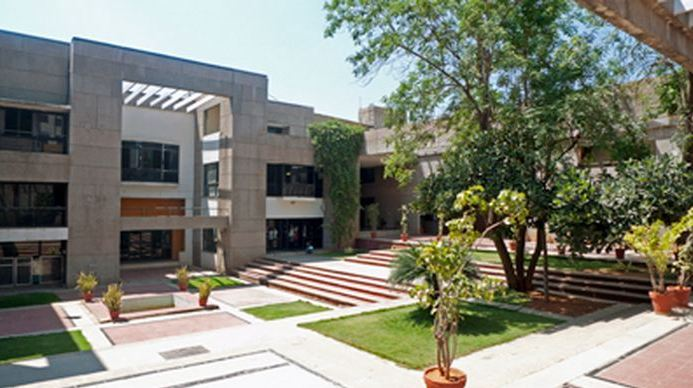 Best Fashion Designing Colleges in India