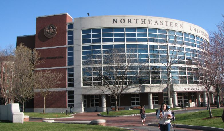 Best Distance Education Universities in USA