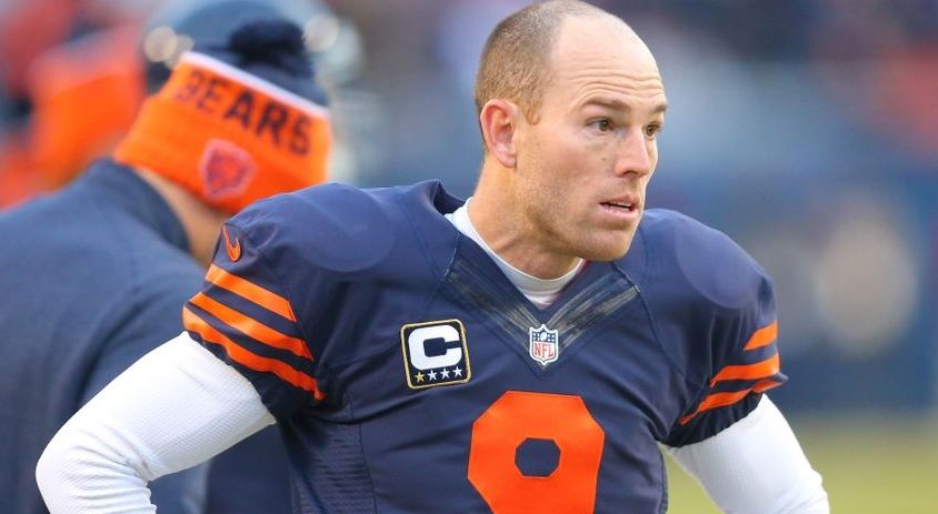 Highest paid kickers in NFL