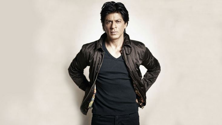 Most expensive Bollywood actor