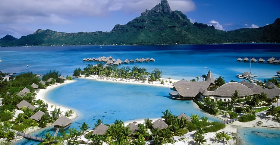 Best Winter Holiday Destinations in India