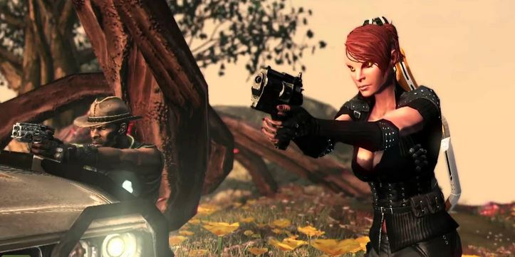 Most Expensive Video Games Ever Produced