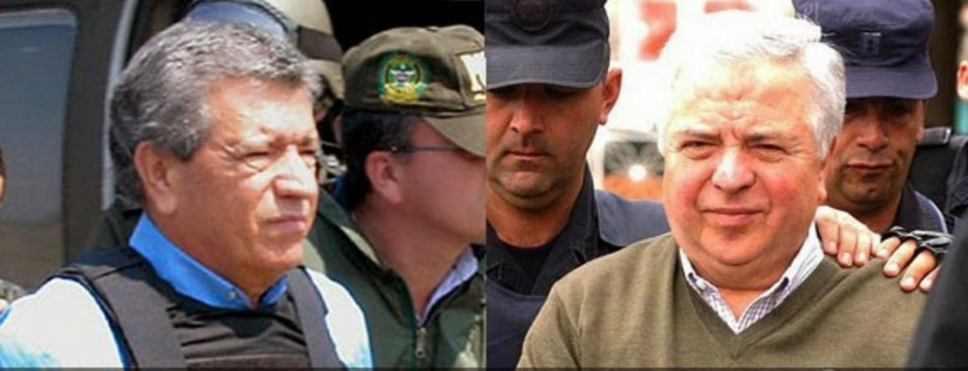 Top 10 Richest Drug Lords in The World of All Time | Web Visible