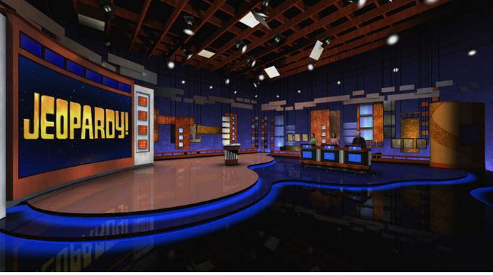 Longest Running TV Game Shows Ever